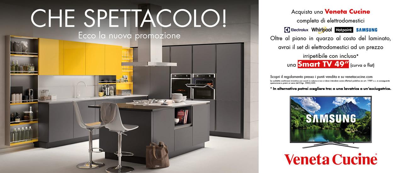 Promozioni Mobili Classici.Mobil Arte Negozio Di Arredamenti A Cremona Veneta Cucine
