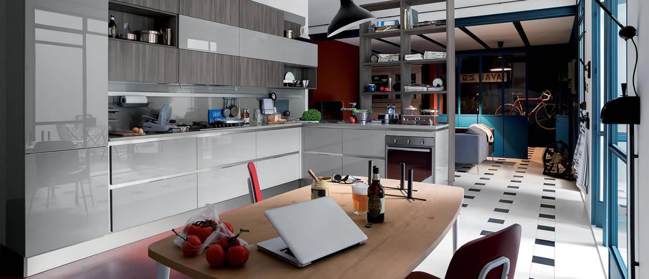 Promozione Veneta Cucine | Mobil Arte